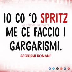 aforismi-romani-alcol-14