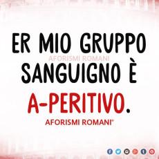 aforismi-romani-alcol-4