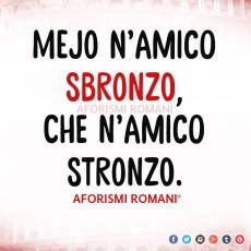 aforismi-romani-amicizia-2
