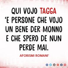 aforismi-romani-amicizia-3
