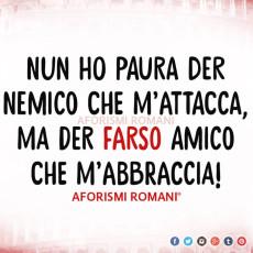 aforismi-romani-amicizia-4
