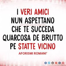 aforismi-romani-amicizia-5