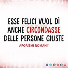 aforismi-romani-amicizia-7