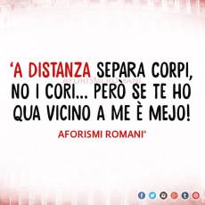 aforismi-romani-amicizia-9