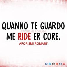 aforismi-romani-amore-15