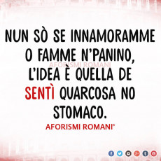 aforismi-romani-amore-17