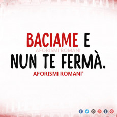 aforismi-romani-amore-18
