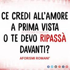 aforismi-romani-amore-21