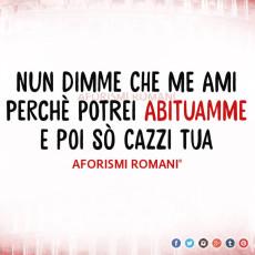aforismi-romani-amore-31