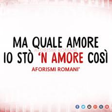 aforismi-romani-amore-35