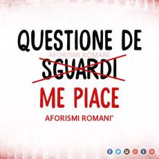 aforismi-romani-amore-37