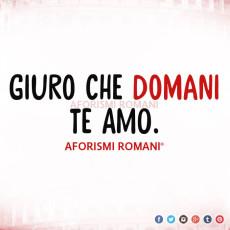 aforismi-romani-amore-5