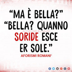 aforismi-romani-amore-6