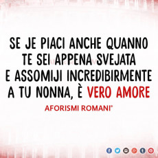 aforismi-romani-amore-8