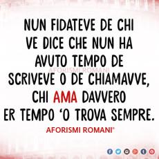 aforismi-romani-amore-9