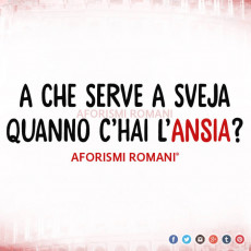 aforismi-romani-ansia-10