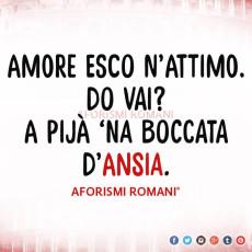 aforismi-romani-ansia-11