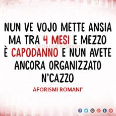aforismi-romani-ansia-15