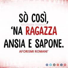 aforismi-romani-ansia-3