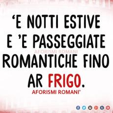 aforismi-romani-cibo-10