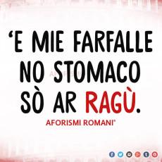 aforismi-romani-cibo-13