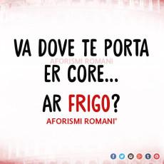 aforismi-romani-cibo-16