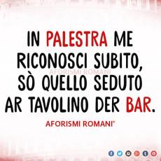 aforismi-romani-cibo-23
