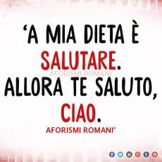 aforismi-romani-cibo-26