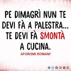 aforismi-romani-cibo-3