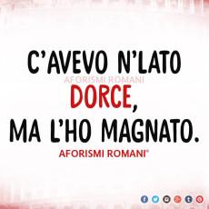aforismi-romani-cibo-7