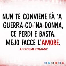aforismi-romani-donne-1