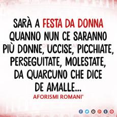 aforismi-romani-donne-10