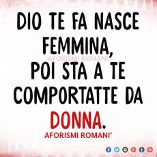 aforismi-romani-donne-11