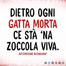 aforismi-romani-donne-13