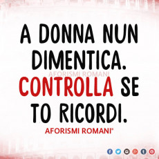 aforismi-romani-donne-14