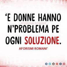 aforismi-romani-donne-15