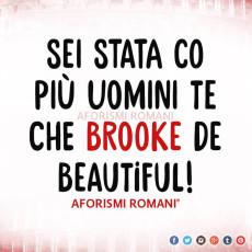 aforismi-romani-donne-16