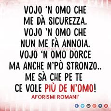 aforismi-romani-donne-17