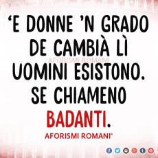 aforismi-romani-donne-18
