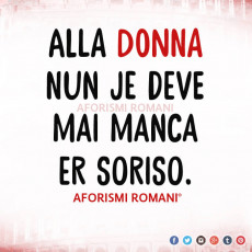 aforismi-romani-donne-2