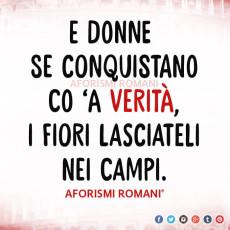 aforismi-romani-donne-3