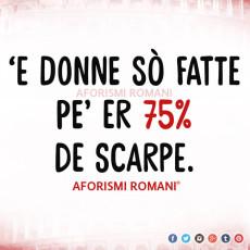 aforismi-romani-donne-5