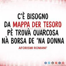 aforismi-romani-donne-6