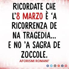 aforismi-romani-donne-8