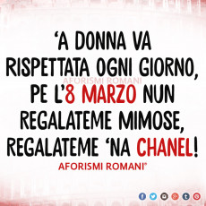 aforismi-romani-donne-9