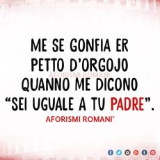 aforismi-romani-famiglia-1