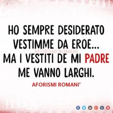 aforismi-romani-famiglia-3