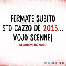 aforismi-romani-fortuna-1