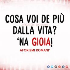 aforismi-romani-fortuna-10