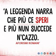aforismi-romani-fortuna-2